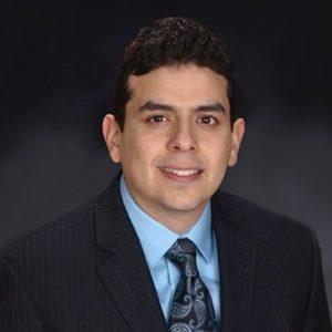 Paul Calatayud, CTO, FireMon