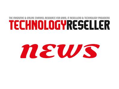 Gemalto SafeNet authentication – Technology Reseller Magazine