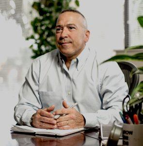Rocco Donnino, Executive Vice President, Corporate Development, AppRiver