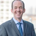 Nick Goodenough, Partner Service Manager, Spitfire