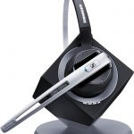 Sennheiser - a popular headset