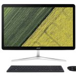 Acer's new all-in-one desktop