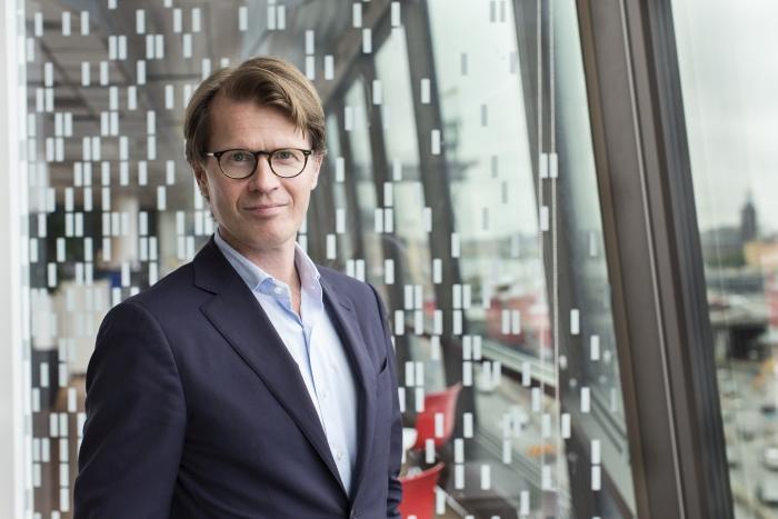 Mats Lundquist