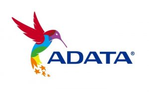 ADATA expands UK distribution