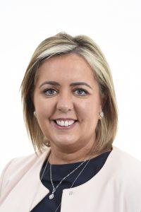 Mairead Hylands