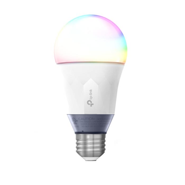 Smart Wifi LED Bulb