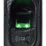 New Access Control from hfx