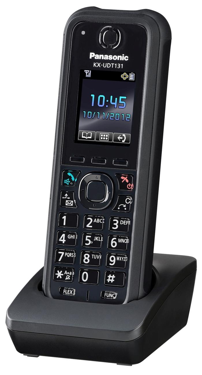 Panasonic IP phone