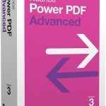 Power PDF 3 most powerful to date from Nuance