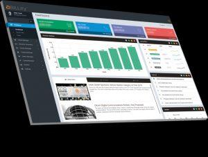 eBillity Billing Platform