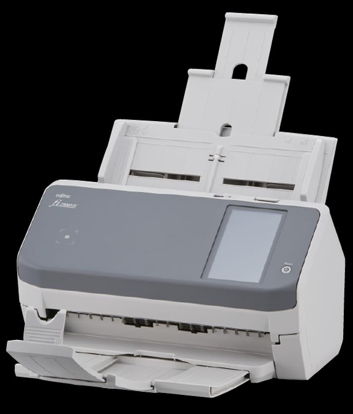 Fujitsu Fufi-7300NX