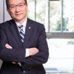 Yusuke Mizoguchi
