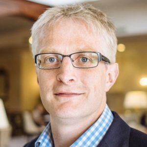 Christian Nagele
