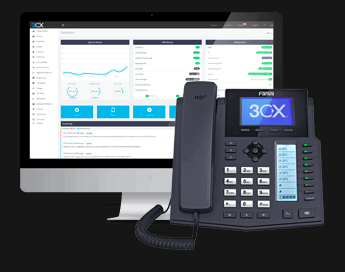 3CX Cloud UC & The Customer Experience: The Small Features Making a