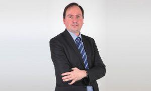 Geert Busse